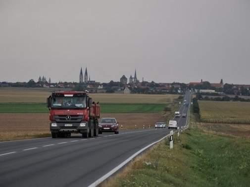 Uelzen bis Wasbüttel