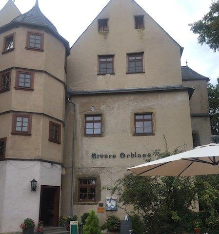 Heilbad Heiligenstadt bis Milah